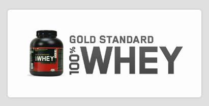 Review of Optimum Nutrition 100 Whey in Pakistan