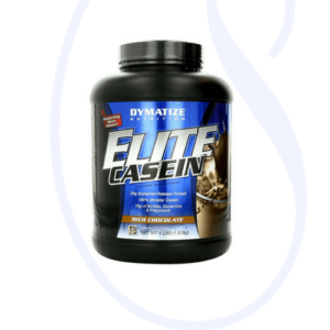 Dymatize Nutrition Elite Casein Powder 4LBs in Pakistan