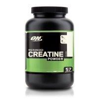Optimum Nutrition Creatine Monohydrate in pakistan