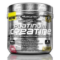 MuscleTech Platinum 100 Creatine in pakistan