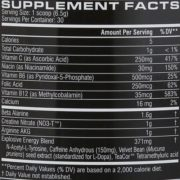 Cellucor C4 30 Servings in Pakistan