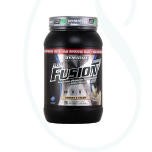 Dymatize Elite Fusion 7 2 lbs in Pakistan
