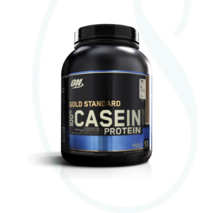 Optimum Nutrition Casein 4LBs in Pakistan