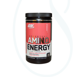 Optimum Nutrition Amino Energy in Pakistan