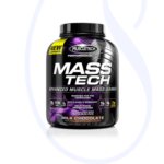 MuscleTech Mass Tech 7lbs in Pakistan