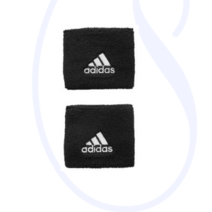 Addidas wrist bands pakistan