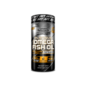 muscletech fish oil in pakistan