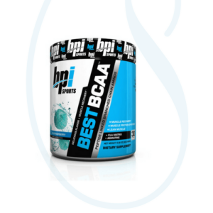 BPI best bcaa in pakistan karachi lahore