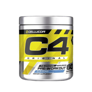 cellucor c4 60 servings pakistan karachi lahore