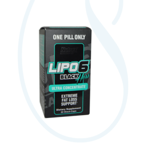 lipo 6 black hers weight loss pakistan