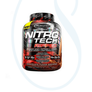 nitro tech ripped price pakistan