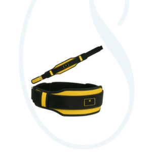weight lifting belt pakistan