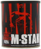 Universal Nutrition Animal M-Stak in Pakistan