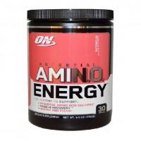 optimum amino energy in pakistan