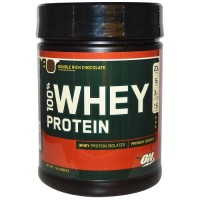OPTIMUM WHEY PROTEIN GOLD STANDARD 1 LB IN PAKISTAN