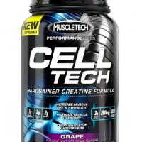 muscle tech cell tech 3lbs price in pakistan lahore karachi