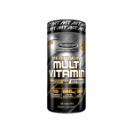 MuscleTech Mutli Vitamins 90 Capsules in Pakistan