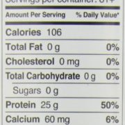 iso 100 whey protein price in pakistan