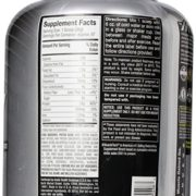 MuscleTech Platinum Whey Protein 5lbs in Pakistan