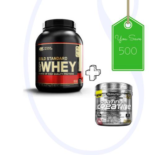 Whey protein, muscletech creatine pakistan