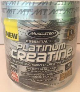 muscletech platinum creatine front pakistan