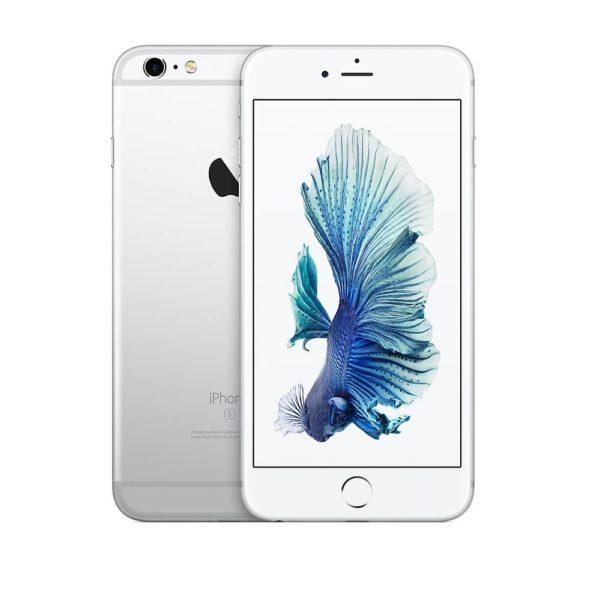Apple Iphone 6s Plus 64gb Price In Pakistan