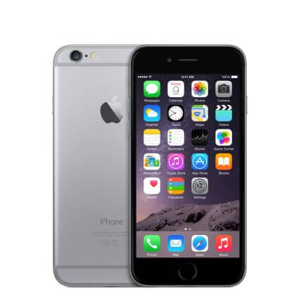 iphone 6s 32gb price in pakistan