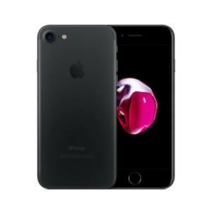 iphone 7 32gb price in pakistan