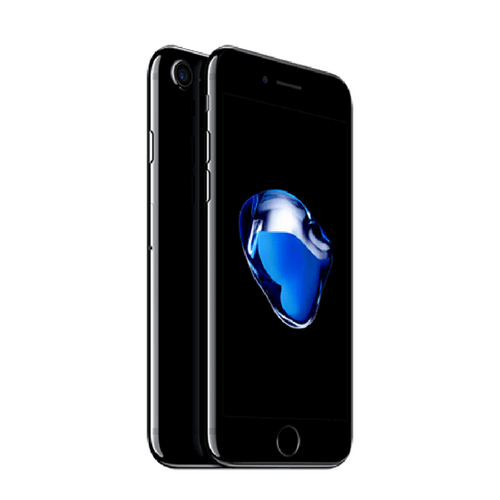 iphone 7 price pakistan