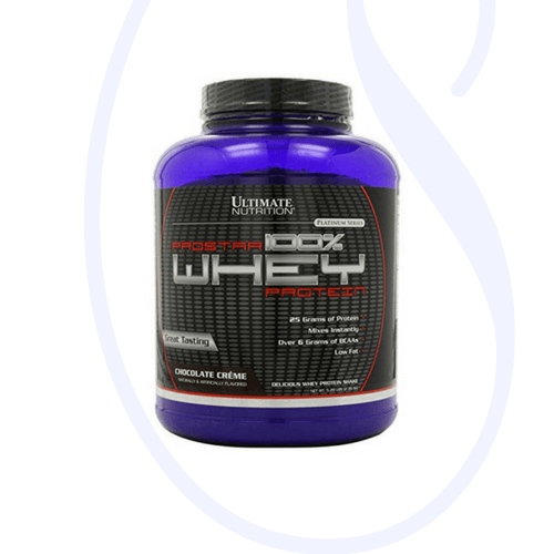 ultimate nutrition prostar whey pakistan
