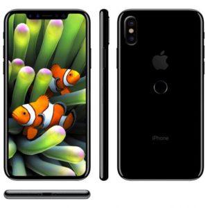 iphone 8 price in pakistan