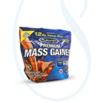 MuscleTech Premium Mass Gainer 12lbs in Pakistan
