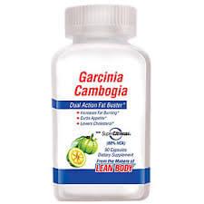 Labrada-Garcinia-Cambogia-pakistan