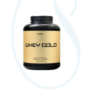 Whey Protein in Pakistan - Guaranteed Original Products