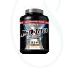 Dymatize Nutrition ISO 100 5lb in Pakistan
