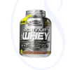 Muscletech Platinum whey protein in karachi lahore islamabad pakistan