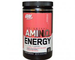 optimum amino energy in karachi lahore pakistan